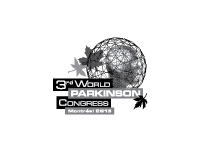 World Parkinson Congress (WPC) 2013 logo